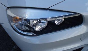 BMW 216 ACTIVE TOURER (5P) cheio