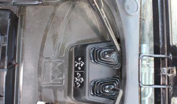RETROESCAVADORA TEREX 860 SX cheio