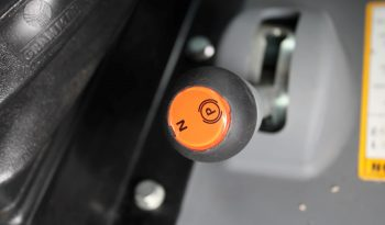 MCCORMICK X5.30 POWER PLUS cheio